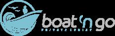 Boat n Go
